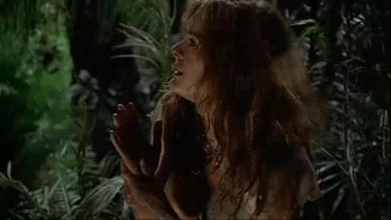Амазония [Амазонка Питера Бенчли] / [Peter Benchley's] Amazon (13 - 16)