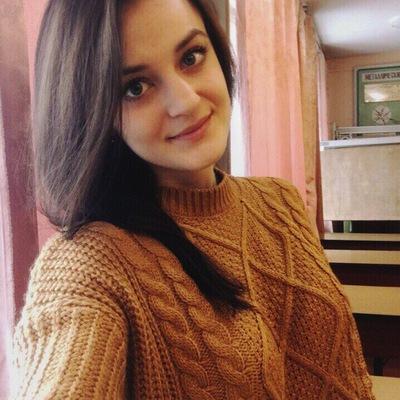 Юлия Чумилина