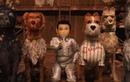 Видео к мультфильму Остров собак 2018 Трейлер дублированный