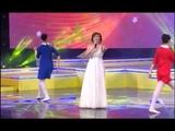 АЙГУЛЬ АСАДУЛЛИНА - ТОРМОШ (БАШКИРСКАЯ ПЕСНЯ)