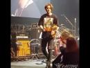 [12.06.2018] фанмитинг Take My Hand в Осаке.