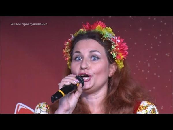 Antonio Masunov, Бурхан Абузаров, Ольга Ремаренко, Лилия Расулева
