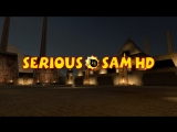 ZorG Game LIVE Serious Sam The First Encounter HD co-op