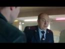 Смешные моменты из сериала Полицейский с Рублевки