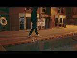 BAMBI - Lies Say Im Fine (Official Music Video)