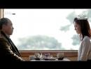 Парочка из скорой помощи Врачи из неотложки  Eunggeubnamnyeo  Emergency Couple [0421]