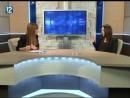 Интервью со вдовой Егора Летова о фильме Здорово и Вечно