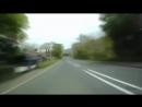 самые опасные мотогонки Мира - гонки серии TT, на острове Мэн