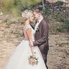 Свадебный фотограф. Видеосъемка в Самаре.