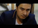 G'ayrat Usmonov - Dard _ Гайрат Усмонов - Дард (music version)_low.mp4