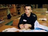 Экс-бойфренд Шурыгиной вышел на свободу досрочно благодаря общественности