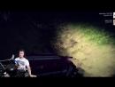 [Mechanic] ТУШИМ ПОЖАР НА ЧЕРНОБЫЛЬСКОЙ АТОМНОЙ СТАНЦИИ - RP SPINTIRES РУЛЬ