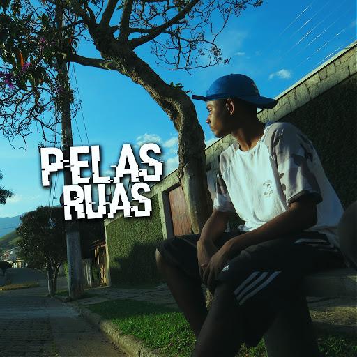 012 альбом Pelas Ruas