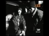 LL Cool J, Keith Murray, Prodigy, Fat Joe, Foxy Brown - I Shot Ya