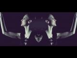 In Strict Confidence - Morpheus (original version)