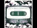 Mack 187 - Tha Cove Mix Vol. 2