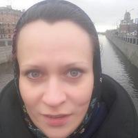 Надежда Черевань  Викторовна
