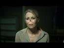 Похититель носов Gotcher 2015, короткометражный фильм ужасов