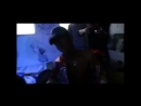 Yoshi Tompkins XXXtentacion — Hit The Dirt