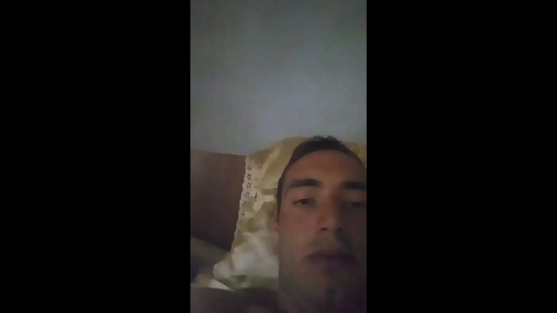 Araz Valiev - Live