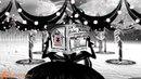 Guerlain La Petite Robe Noire / Герлен Маленькое Черное Платье - отзывы о духах
