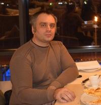 Сергей Казмирук