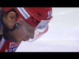 #РоссияВМоёмСердце- подопечные Олега Знарка одолели сборную Канады на Кубке Первого канала