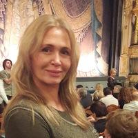 Наталья Путякова