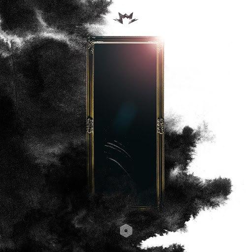 Marrok альбом Black Mirror