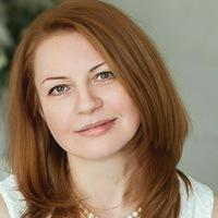 Ольга Свавильная