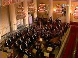 Nikolai Demidenko, Valery Gergiev, Scriabin Piano Concerto