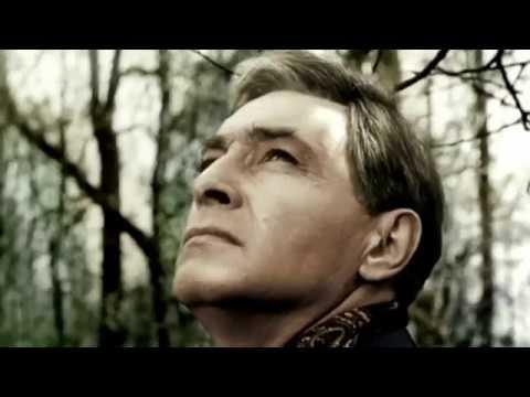 Классика советской эстрады Иосиф Кобзон Песня о далёкой Родине