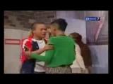 Opera Van Java (OVJ) Episode Geli - Bintang Tamu Dede dan Deddy Dores