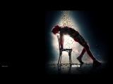 Deadpool 2- The Final Trailer