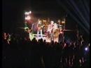 MESSIAH(Байк Шоу - 10.09.2005) Наше выступление в Таганроге. Смотреть 18 !!