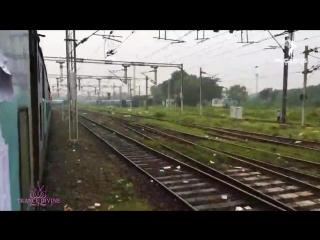 Robert Costin - Time Waits For No One (Original Mix) [Pegasus Music] Video Edit Promo