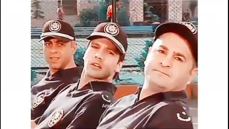 Ah Polis Olsam Ах, был бы я полицейским (вырезка из серии).mp4