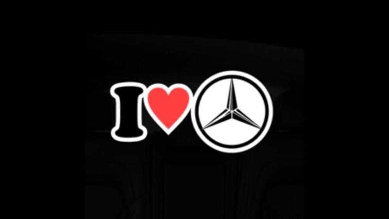 •GOOD LIFE ™• Video Mercedes S350 Bluetec