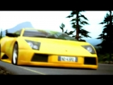 Need for Speed- Hot Pursuit 2 Intro HD 720p