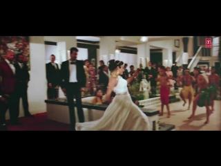 Hawa Hawai Mr. India - Full VIDEO Song _ Sridevi _ Kavita Krishnamurthy