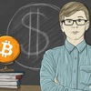 Заработок в интернете   Криптовалюта   Биткоин