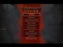 Conan GoodGame RP I Gunnar На тропе войны