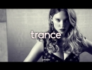 Araya Mozarski - Theory Theme (Original Mix)