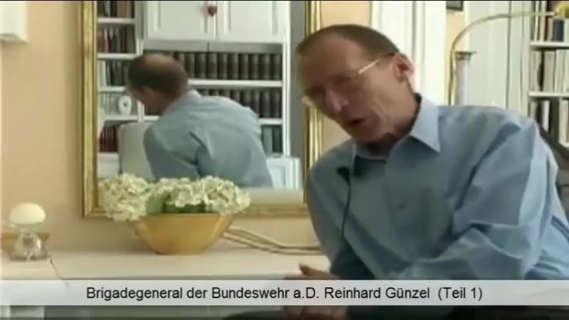 Wer weiß schon was den Deutschen angetan wurde- ▶ Aus Solidarität mit dem Volkslehrer ()