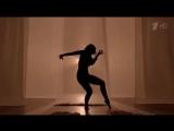 Мата Хари - танец(1)