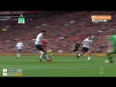 Vlc-record-2018-03-10-15h55m05s-MYFOOTBALL.WS 1 - free soccer online --.mp4