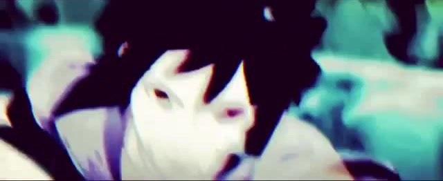 [HZ Project]@731k ★S p a c e Lemon[DH]★ I Nice,sista