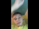 Артур Ахметзянов — Live