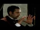 А.Конан Дойл. 4. Шерлок Холмс и Доктор Ватсон. 4 Серия. Смертельная Схватка.