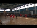 Волейбол Гірник 2